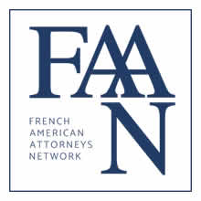 French American Attorneys Network